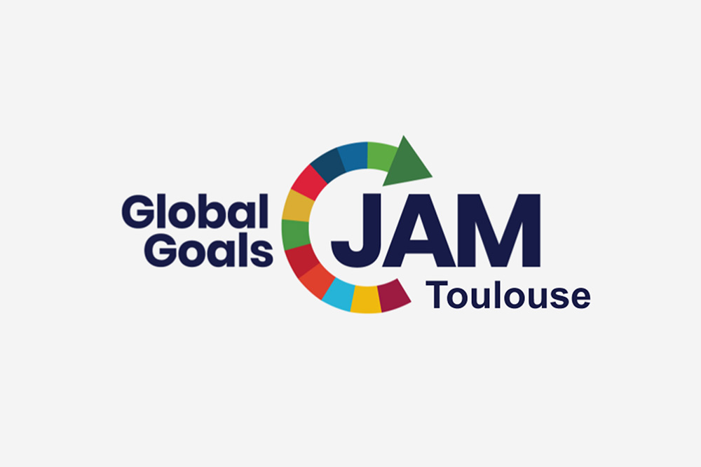global-goals-jam-a-toulouse